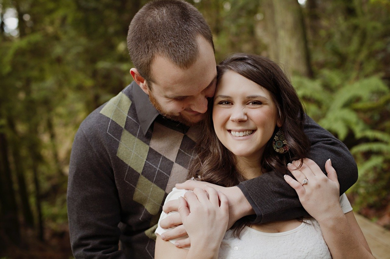 Pursuing Intimacy