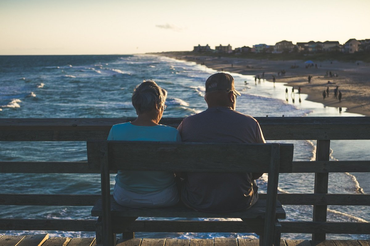 Finish your marriage without regrets