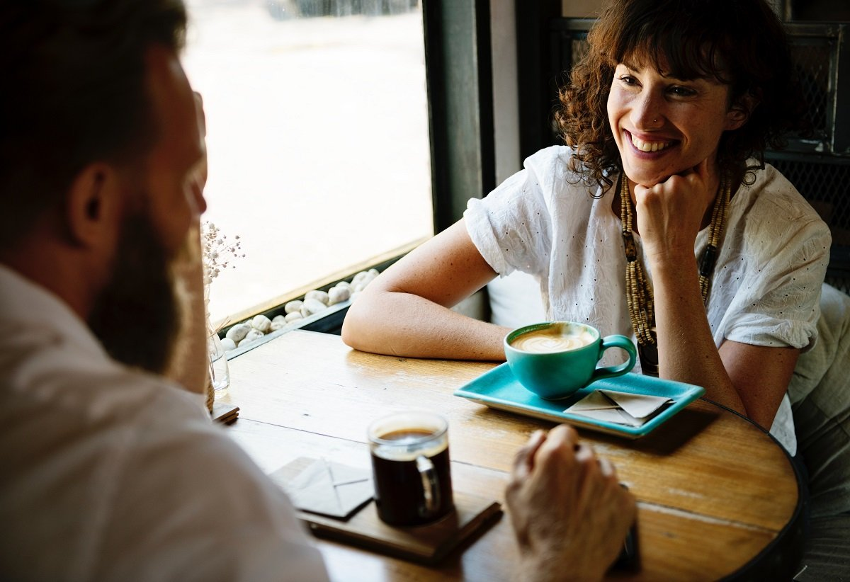 transform your marriage communication
