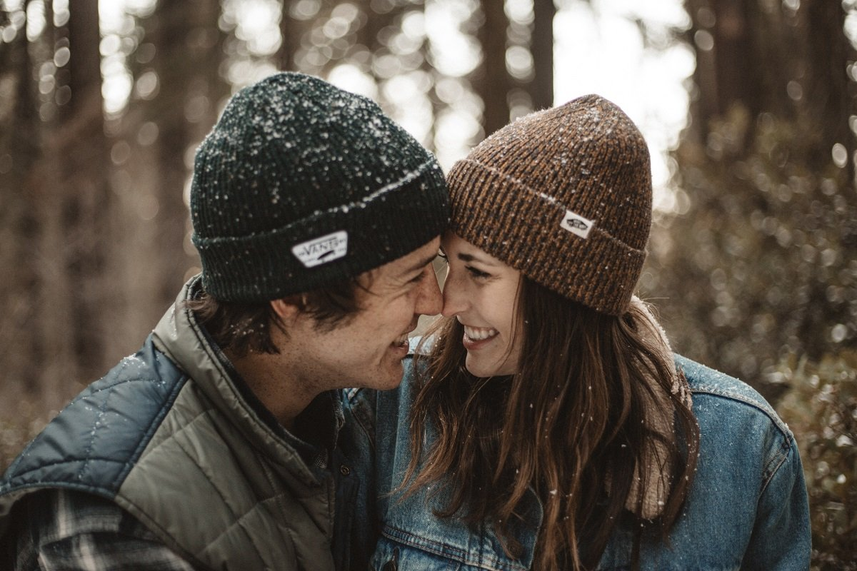 gratitude transforms your marriage